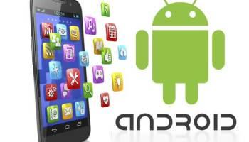 Aplikasi Wajib Setelah Root Android Terbaik
