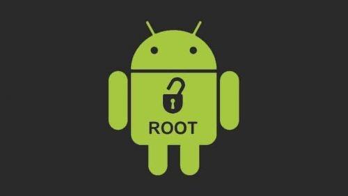 Alasan Kenapa Harus Root Android