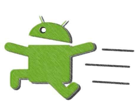 Cara Mengatasi Android Lemot dan Panas