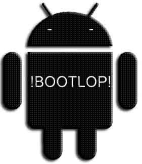 Cara Mengatasi Hp Android Bootloop Tanpa PC Dengan Mudah