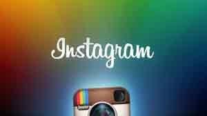Aplikasi Download Video Instagram Android