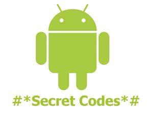 Kumpulan Kode Rahasia Android Terlengkap