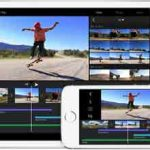 5 Aplikasi Edit Video Iphone Terbaik