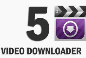 Aplikasi Untuk Download Video di Iphone