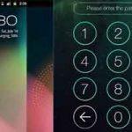 Aplikasi Kunci Layar Android Keren dan Terbaik