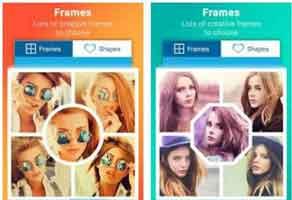 Aplikasi Menggabungkan Foto Menjadi Satu Di Android