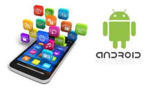 Daftar Aplikasi Wajib Untuk Android