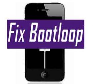 Cara Mengatasi iPhone Bootloop dengan Mudah