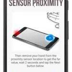 Cara Mematikan Sensor Proximity di Hp Android