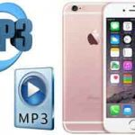 Cara Download Lagu Gratis di iPhone