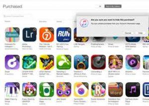 Cara Membeli Aplikasi di iPhone Secara Lengkap