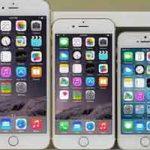 Tips Membeli Iphone Bekas atau Second