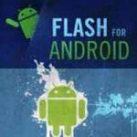 Cara Flash Hp Android Dengan Mudah Tanpa PC