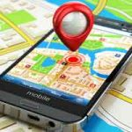 ara Mengatasi Gps Yang Tidak Berfungsi Di Android