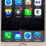 Aplikasi Terbaik Iphone