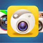 Aplikasi Kamera Terbaik iPhone