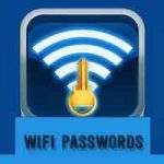 4 Aplikasi Melihat Password Wifi di Hp Android