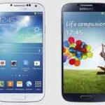 Cek HP Samsung