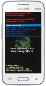 reset Hp Samsung Semua Tipe