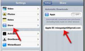 Cara Membuat Id Apple Gratis