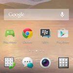 Mengatasi Aplikasi Android yang Hilang