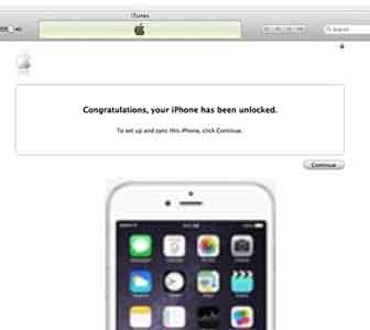 Tips Cara Membuka Icloud Iphone Yang Terkunci
