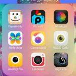 6 Aplikasi Edit Foto iPhone Terbaik dan Terpopuler