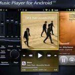 5 Aplikasi Pemutar Musik Terbaik Untuk Hp Android