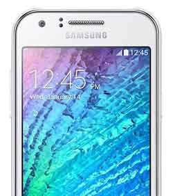Cara Membuka Kunci Pola Hp Samsung