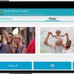Aplikasi Penggabung Foto Menjadi Video