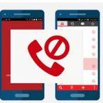 4 Cara Mengatasi hp atau Ponsel yang Tidak Bisa Menerima Panggilan
