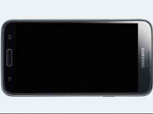 Mengatasi Hp Android Samsung Matot