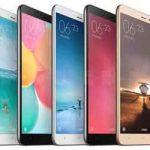 Tipe Tipe Hp Xiaomi Dan Tips Untuk Membelinya