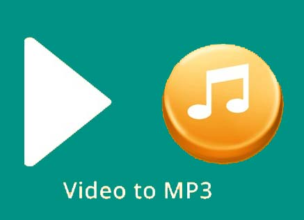 aplikasi convert video android