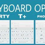Cara Lengkap Mengatur Keyboard Hp Oppo