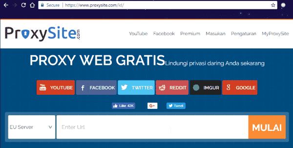 mengatasi-internet-positif-situs-diblokir-proxysite