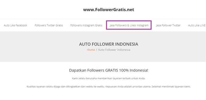 Auto-Followers-Indonesia
