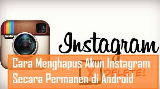 Cara-Menghapus-Akun-Instagram