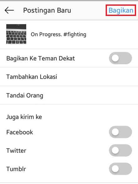 share-foto-upload-di-aplikasi-instagram