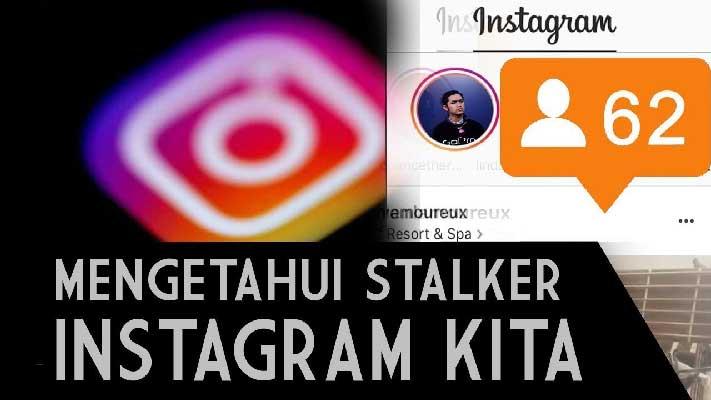 cara-melihat-orang-yang-melihat-instagram-kita
