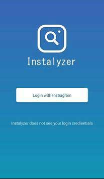 Cara Mengetahui Siapa Yang Melihat Instagram Kita