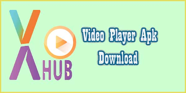Download Xhub Apk