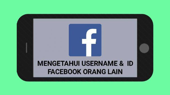 cara melihat profil fb tanpa ketahuan