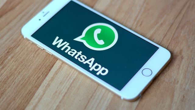 cara menyimpan media whatsapp di memory card tanpa root