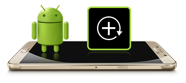 cara backup save game android tanpa root
