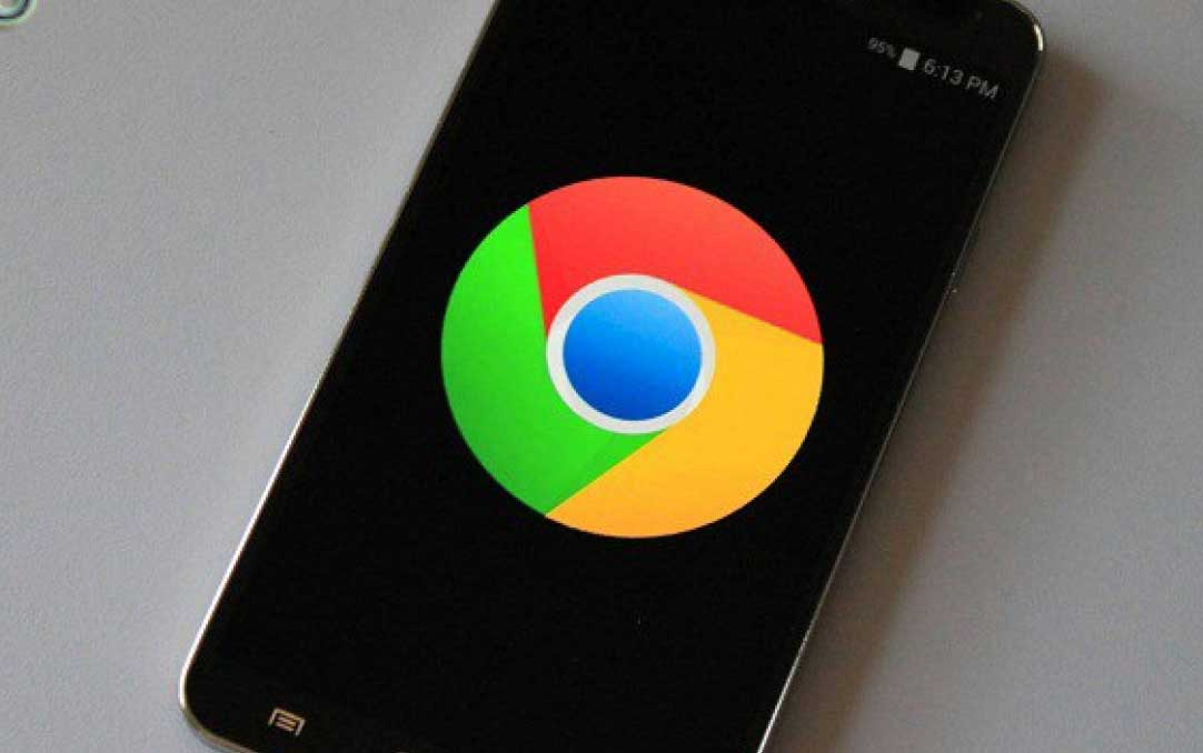 cara mengatasi download gagal di google chrome android
