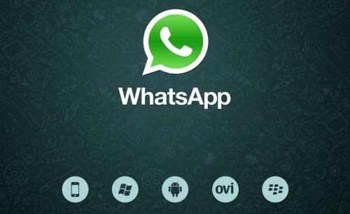jumlah pesan whatsapp tidak muncul