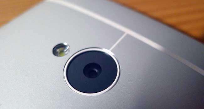 cara memperbaiki kamera android yang tidak bisa dibuka
