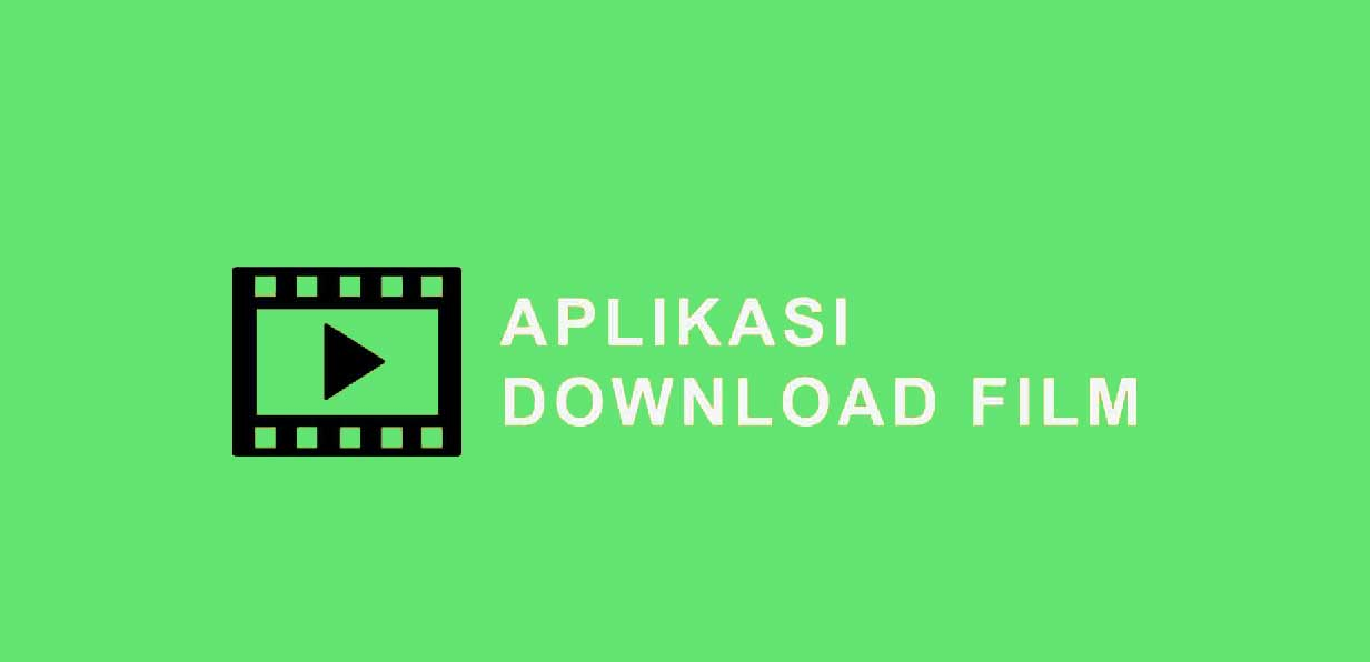 aplikasi nonton film bioskop indonesia
