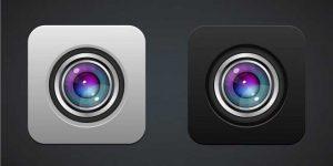 aplikasi kamera yang tidak ada di playstore